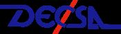 cropped-Decsa-logo.png